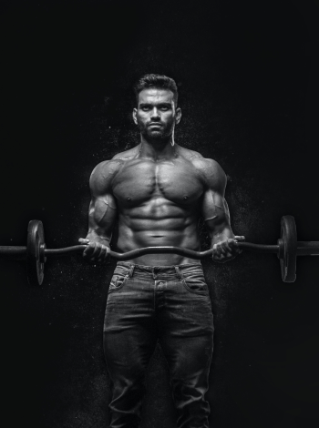 hgh for sale results