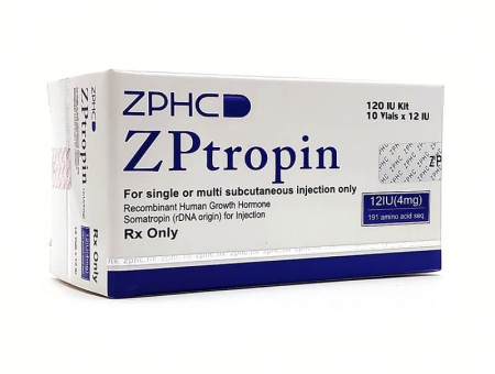 zptropin hgh for sale